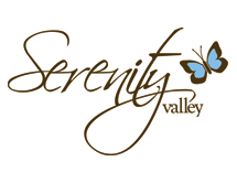 Serenity Valley Studio